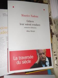 nadeau_paris_mai2011 056